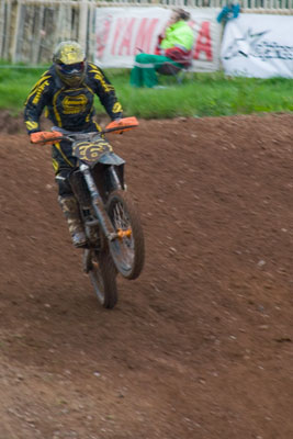 Norley Motocross - Nantwich Spectacular - 6